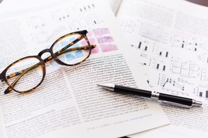 通信講座『理論と実践の経営財務入門』