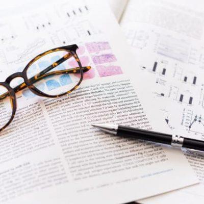 理論と実践の経営財務入門